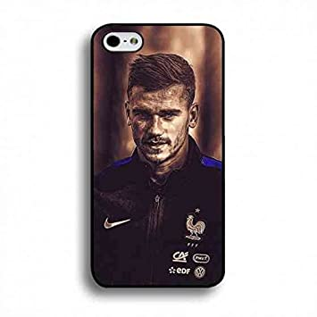coque griezmann iphone 6
