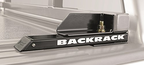 Backrack 40221 Tonneau Cover Hardware Kit Low Profile Tonneau Cover Hardware Kit -