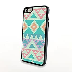 0-100 Real Quick Hard Shell SILICONE Phone Case Back Design For SamSung Galaxy S4 Case Cover