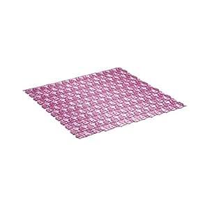 Tatay Anti Slip Mat 54 x 54 cm - Purple