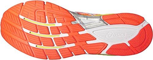 Glide Asics Gel 2 Uomo Sportive feather Scarpe wZEZrCq