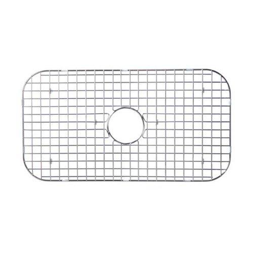 Artisan BG-26 26-Inch by 14-Inch Sink Rack by Arthur Tourot9CA2B5F414DA11DF981A72F63954DF2DKP [並行輸入品] B018A1GXJ2