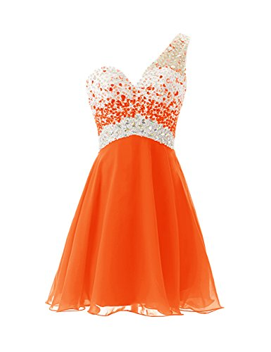 formal and evening wear dresses brisbane - 4
