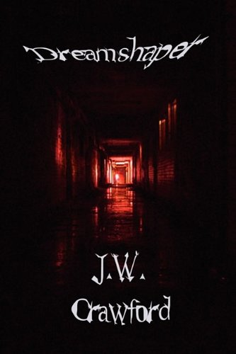 Download Dreamshaper pdf epub