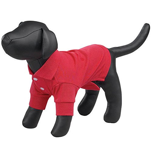 East Side Collection Dog Mannequins Cute Standing Models to Display K-9 Apparel Choose Your Size !(Full Set - All 3 Sizes !) by East Side Collection (Image #2)