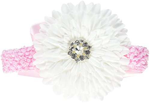 Lillian Rose Wedding Party Flower Dog Collar