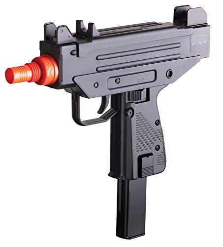 Crosman Sector S1WITPSB Witness Airsoft