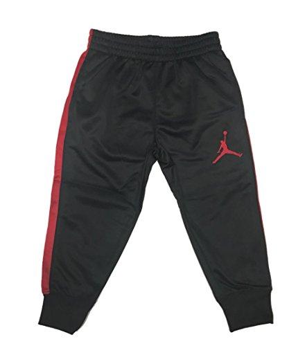nike 3 4 pants - 7