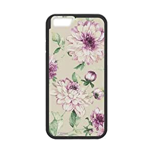 Cathkidston For iPhone 6 Plus Screen 5.5 Inch Csaes phone Case THQ138950