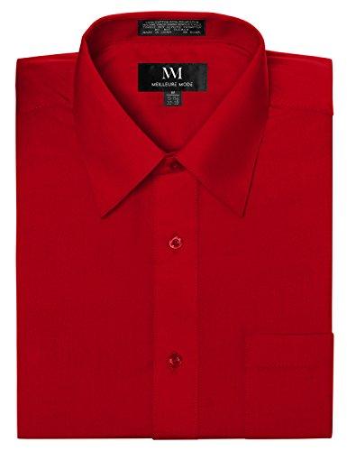 3xl dress shirt size - 2