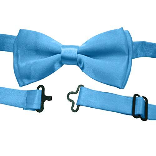 Best Boys Novelty Bow Ties