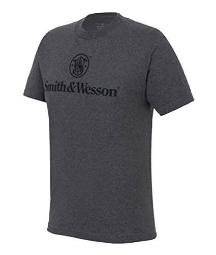 black single men in wesson Smith men's and wesson logo embroidered camo cap camouflage one size $ 21 98 prime 45 out of 5 stars 176 smith & wesson  m&p by men's logo cap in black $ 15 99 prime 46 out of 5 stars 297 smith & wesson black distressed m&p logo t-shirt more choices from $ 66 85 smith & wesson.