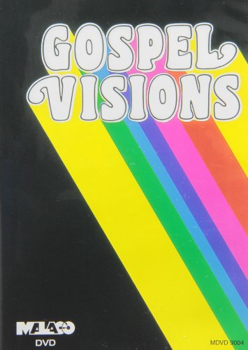- Gospel Visions