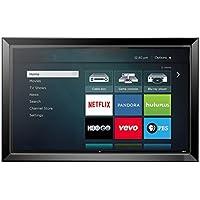 The TV Shield Pro 55-60 Outdoor Weatherproof TV/ Display Enclosure