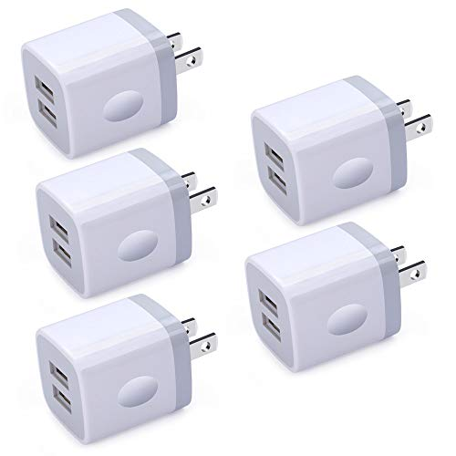Charger Charging Ououdee Compatible Samsung product image
