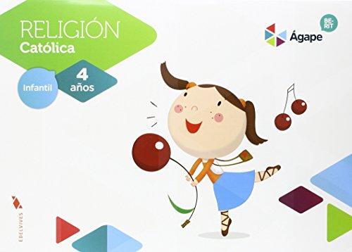 (16).RELIGION NUEVO BERIT 4 AÑOS (AGAPE)