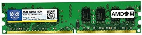 Tarjeta de Memoria de la computadora, Módulo de Memoria RAM ...