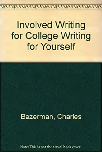wac clearinghouse books