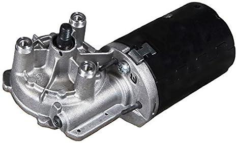 Sando swm15126.1 Motor Limpiaparabrisas: Amazon.es: Coche y moto