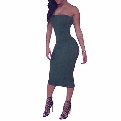 bodycon enveloppE poitrine paquet crayon robe de Lady hanches robes de soirEe