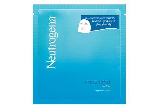 Neutrogena Hydro Boost Mask 1 Pcs
