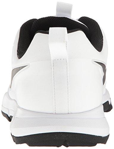 2 2 Explorer Herren Sneakers Explorer Herren Nike Weiß qPx1Rww