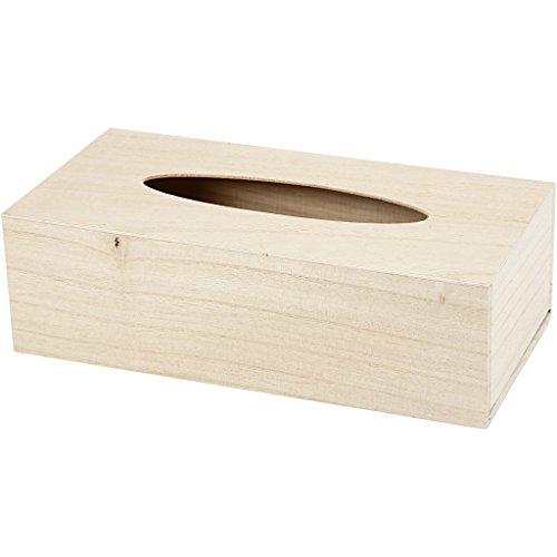 Creativ 575700 - Portapañuelos de papel: Amazon.es: Industria, empresas y ciencia