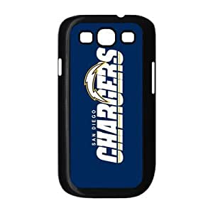 Diy Phone Custom Design The NFL Team Chicago Bears Case Cover for For Samsung Galaxy S6 Cover