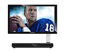 Sony XEL-1 11-Inch OLED Digital TV
