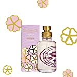Pacifica-French-Lilac-Spray-Perfume