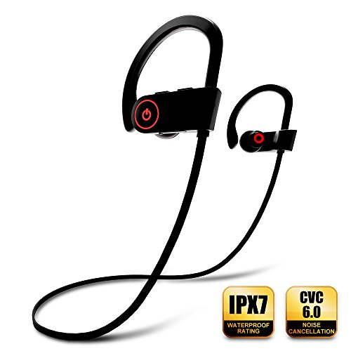 TOP-MAX-Wireless-Headphones
