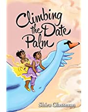 Climbing the Date Palm: A labor rights love story