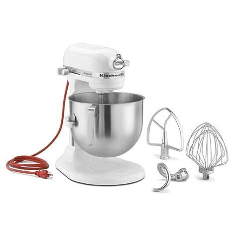 KitchenAid 7 Qt. Commercial Stand Mixer