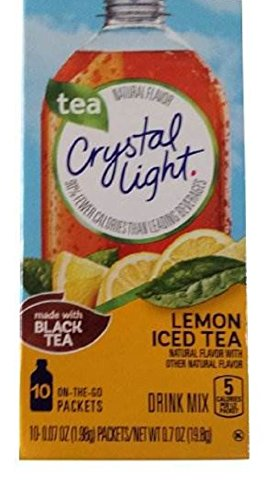 crystal-light-drink-mix-lemon-iced-tea-on-the-go-packets-10-count-pack-of-6-boxes