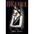 Ingenue (The Flappers Book 2)