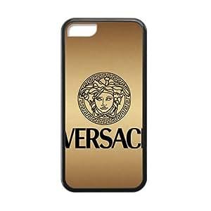 meilz aiaiSVF Versace Cell Phone Case for Iphone 5Cmeilz aiai