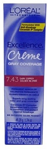 loreal-excellence-creme-permanent-hair-color-dark-copper-gold-blonde-743-174-oz
