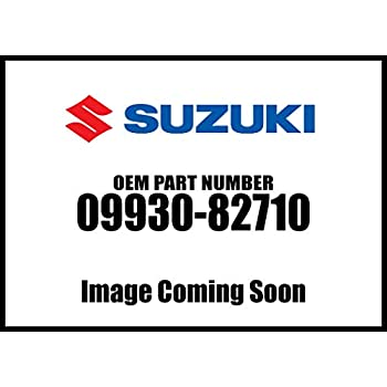 Suzuki Switch Mode Sel 09930-82710 New Oem