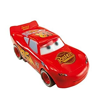 Miniature Mc Mattel Electro Queen Cars Super Voiture DH9IWE2