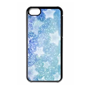Diy Hard Shell Case Star For SamSung Galaxy S5 Phone Case Cover [Pattern]
