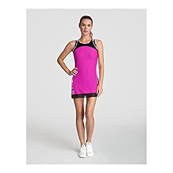 Tail Women`s Nancy Tennis Dress Savannah - (Tf2361-d763h17) 3