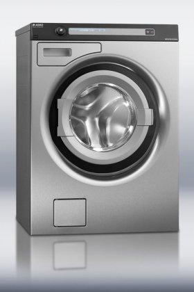 industrial dryer machine - 3