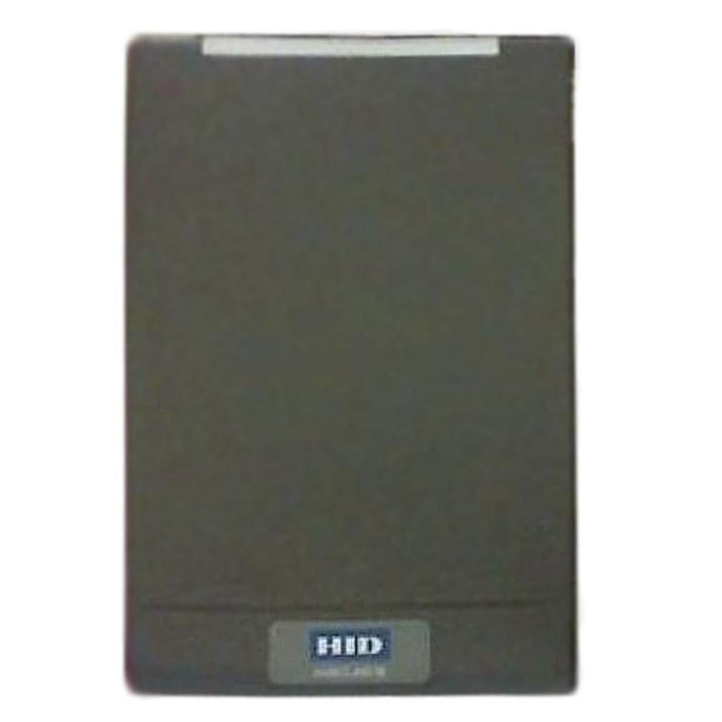 格安 HID rp40 Multiclass B00KD0EFQM SEリーダー( P 920ptnneg00000/ N 920ptnneg00000 ) N B00KD0EFQM, 春日村:001decdd --- a0267596.xsph.ru