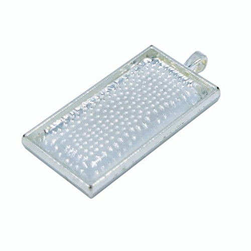 Tile Tray Kit - 5