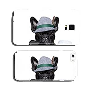 bavarian dog cell phone cover case iPhone5