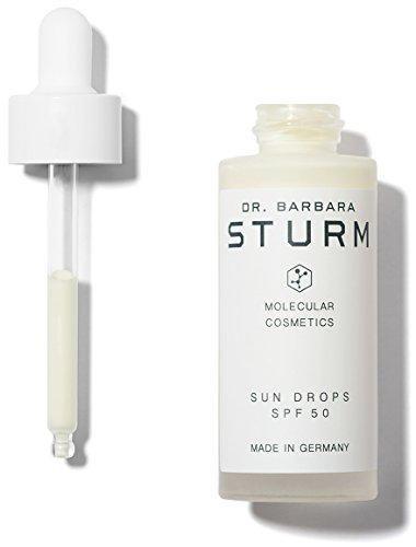 Dr. Barbara Sturm Sun Drops by Dr. Barbara Sturm