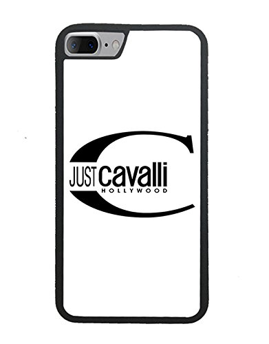 custodia iphone 7 cavalli