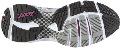 Running De g1 Violet tr 12 W's Chaussures Femme Wr Zoot 2614073 Advantage wXYqRxR6S