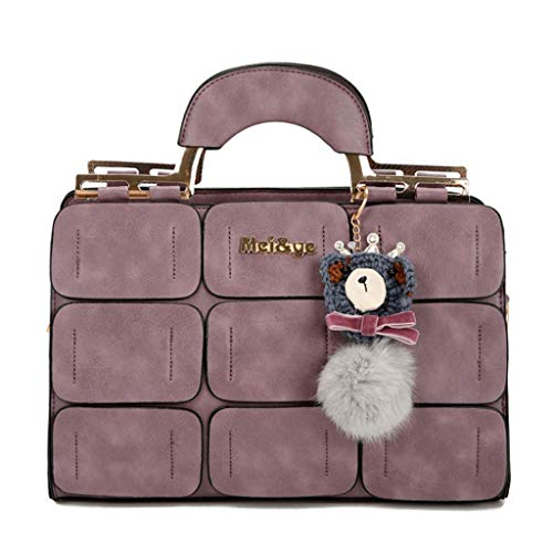  Sac à Couture Megger Bag Sac New Tote 8 Couleurs Femmes Crossbody à 31 Main 22 Couronne bandoulière x41wqgTg