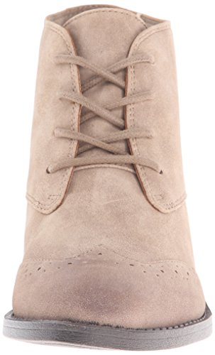 Bc Chaussures Femmes Ally Boot Taupe